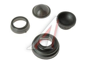 Ремкомплект МТЗ-1221 наконечника рулевой тяги (без пальца) 1220-3003010 (№725) РК 1220-3003010*РК, 725