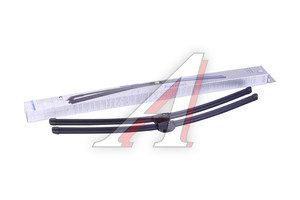 Щетка стеклоочистителя VW Touareg (07-10) комплект OE 7L0998002, 3397009034