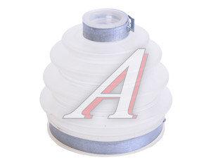 Чехол ВАЗ-2108 привода наружный ТРЕК 2108-2215030Т, CB70-102, 2108-2215030