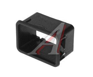 Рамка ВАЗ, ГАЗ, КАМАЗ выключателя клавиши 2103-3709680-03