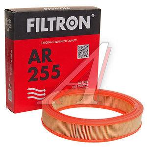 Фильтр воздушный FORD Sierra (82-93) FILTRON AR255, LX202, 1503832