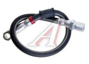 Шланг тормозной ВАЗ-2121 передний нижний L=450мм БРТ 2121-3506061-10, 2121-3506061-10Р