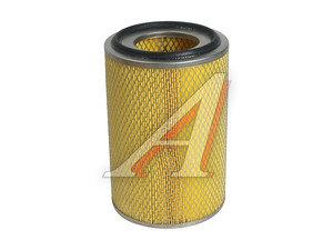 Элемент фильтрующий FOTON 1099 6.5т дв.PERKINS воздушный ЭКОФИЛ ЕКО-01.212, EKO-01.212, K2433