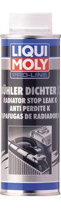 Герметик радиатора на 40л 250мл LIQUI MOLY LM 2294/5178