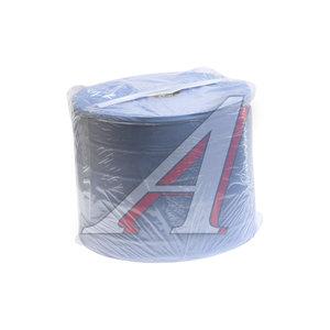 Бумага протирочная двухслойная в рулоне VSP-06 (W201) 240х350мм 42г/кв.м 1000 лист. VSP-06(W201)/1