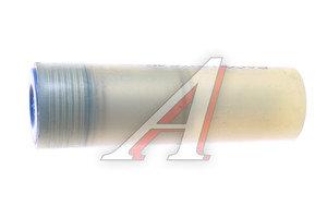 Распылитель А-01,41 (аналог 116-1112110, 39.1112110-09, 6А1-20с2Д) ЯЗДА 33.1112110-80, 6А1-20С2Д