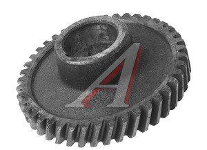 Шестерня КПП ЗИЛ-130 привода вала промежуточного 43 зуба 130-1701056