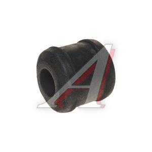 Сайлентблок MERCEDES Atego стабилизатора передний/задний (17х40х34) FEBI 10144, 3183200073