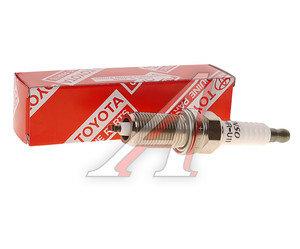 Свеча зажигания TOYOTA Land Cruiser Prado OE 90919-01235, 4368