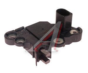 Реле регулятор напряжения ГАЗ-3302 (дв.CUMMINS) (игольчатые контакты) 1101902