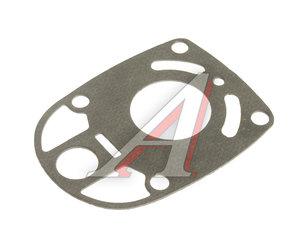 Прокладка для пневмогайковерта JTC-5001 JTC JTC-5001-26