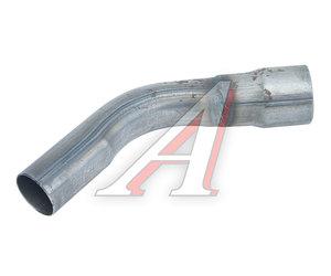 Труба выхлопная глушителя ГАЗ-3302 (АМЗ) (ОАО ГАЗ) 3302-1203170