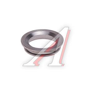 Вкладыш SSANGYONG Rexton (02-) опоры шаровой нижней OE 4453408001