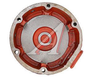 Кожух МТЗ стояночного тормоза (А) 50-3502035-А2