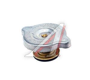 Пробка радиатора ГАЗ-53, УАЗ (ОАО ГАЗ) 52-1304010