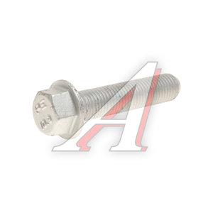 Болт BPW крепления стакана пневморессоры (M16х2.00х65мм) PE 04577400A, 10191, 250709600