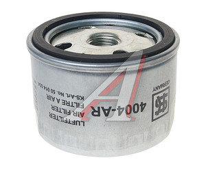 Фильтр воздушный IVECO дв.Cursor компрессора KOLBENSCHMIDT 50014004, LC3, 500339085