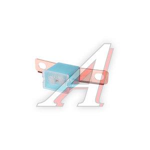 Предохранитель 20A картриджного типа KORTEX KFJ1320A