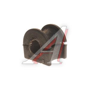 Втулка стабилизатора FORD Fiesta (89-),Escort (85-) переднего OE 1145272, 18876