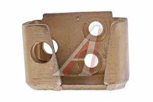 Фиксатор МАЗ замка двери правый (обойма) Н/О ОАО МАЗ 6430-6105036, 64306105036