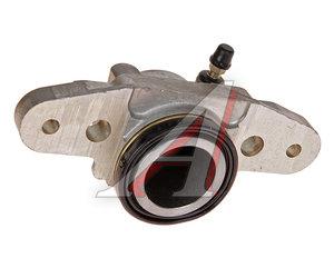 Цилиндр суппорта ВАЗ-2108 левый ЗА РУЛЕМ 2108-3501017