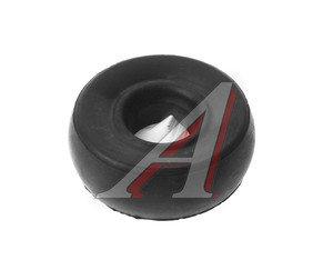 Подушка ВАЗ-2110 амортизатора задняя БРТ 2110-2915450, 2110-2915450Р