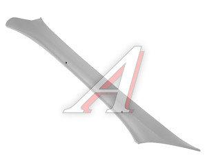 Накладка стойки ГАЗ-3310 Валдай ветрового окна левая Н/О АВТОКОМПОНЕНТ 3310-5702247