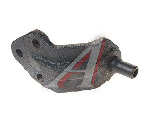 Кронштейн МАЗ двигателя боковой передний ОАО МАЗ 64227-1001048, 642271001048