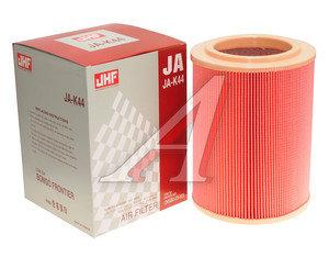 Фильтр воздушный KIA Bongo 3 (06-) (2.7/3.0) (JA-K44) JHF 0K6B0-23603