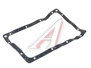 Прокладка ЯМЗ-238 крышки КПП верхняя 238-1702014