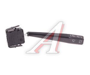 Переключатель подрулевой ВАЗ-2108,М-2141 стеклоочистителя CARTRONIC 2108-3709340, CTR0103713