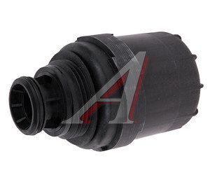 Фильтр масляный ГАЗ-3302 (дв.CUMMINS ISF2.8) НЕВСКИЙ NF-1020, 0071