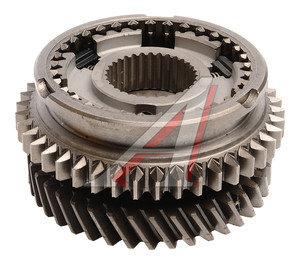 Ремкомплект ВАЗ-2110 КПП 2-й передачи (до 10.2000г.) 2110-170112*РК, 2110-1701127
