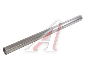 Металлорукав d=130мм L=2м (нержавеющая сталь) TRANSMASTER TMS130-2, 80527