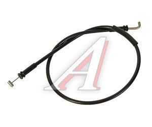 Трос MAN TGA привода замка двери левой/правой AUGER 71690, 385090, 81626800132