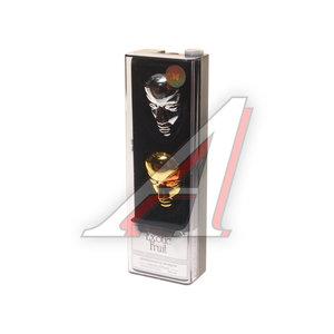 Ароматизатор на дефлектор (exotic fruit) Маски FKVJP MASK-165