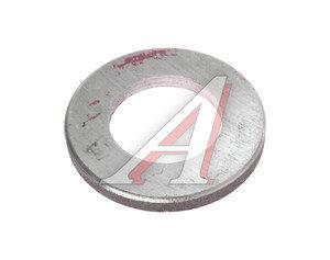 Кольцо УРАЛ опоры кулака дистанционное (ОАО АЗ УРАЛ) 5557-2304067
