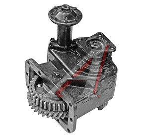Коробка ЗИЛ-131 отбора мощности односкоростная (ремонт) 131-4202010-Б