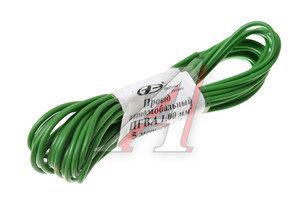 Провод монтажный ПГВА 5м (сечение 1.0 кв.мм) АЭНК ПГВА-5-1.0