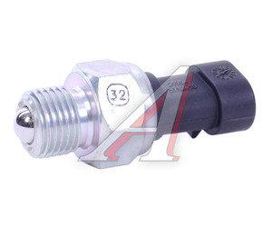 Выключатель заднего хода ВАЗ-2190 АвтоВАЗ 21900-3710410-00, 21900371041000, 21080-3710410-00