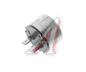 Реле стояночного тормоза ЗИЛ,КАМАЗ,МАЗ, поворота МТЗ АВТОПРИБОР РС493, РС493-3803010-У-ХЛ
