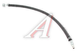 Шланг тормозной МАЗ к тормозным камерам L=700мм (гайка-штуцер) БАЛАКОВО 938-3506060