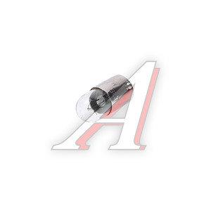 Лампа 12V 2W BA9s PHILIPS 12913CP, P-12913