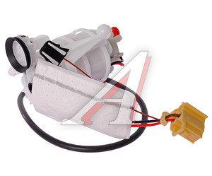 Фильтр топливный BMW 7 (F01,F04) OE 16117217261