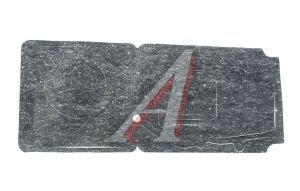 Прокладка КПП ГАЗ-31029-31105 5-ст комплект упаковка G-PART (ОАО ГАЗ) 31029-1701801