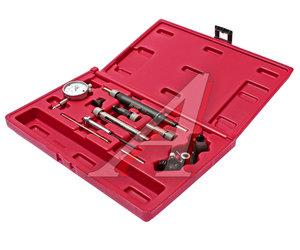 Набор инструментов для регулировки топливного насоса на дизельном двигателе 11 предметов (кейс) JTC JTC-4679