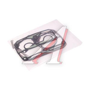 Ремкомплект IVECO дв.CURSOR,CUMMINS M11,N14,N15 компрессора LP4857 (прокладки) DIESEL TECHNIC 7.95031, KSK92I, 42549151
