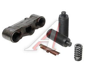 Ремкомплект суппорта KNORR SN6,SN7 (корпус механизма подвода,2 винта,1 пружина) EBS ECKK171, CKSK171