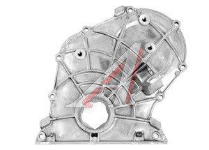 Крышка двигателя ВАЗ-2123 передняя АвтоВАЗ 2123-1002060, 21230100206000, 21230-1002060-00-0