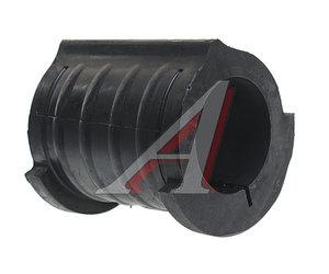 Втулка стабилизатора VOLVO FH12,16 переднего (55x96мм) SAMPA 030.288, 1075187